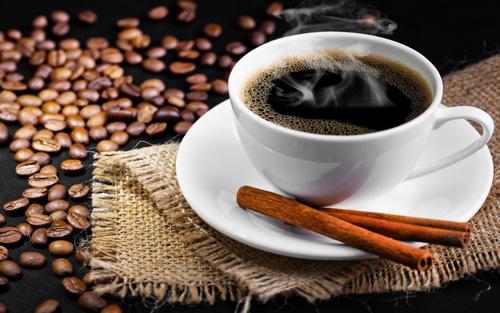 Thế nào là cà phê ngon nhất